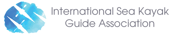 International Sea Kayak Guide Association
