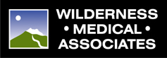 Wilderness Medical Associates Logo