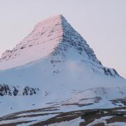 Mountaineering Iceland day tours